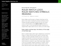 hotcoolwatch.co.uk
