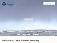 celticandwelshjewellery.co.uk
