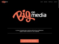 Bigonmedia.co.uk
