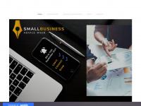 smallbusinessadviceweek.co.uk