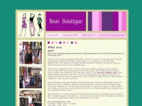 Beas-boutique.co.uk