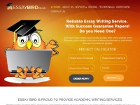 essaybird.co.uk