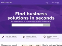 Businesscrowd.co.uk