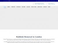 snappywasteservices.co.uk