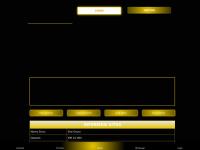 assignmentkeen.com