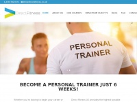 direct-fitness.co.uk