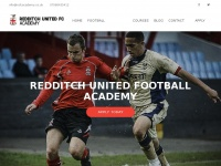 rufcacademy.co.uk