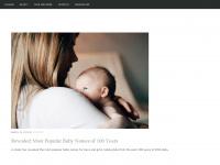 style-etc.co.uk