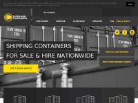 clevelandcontainers.co.uk