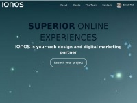 ionos.co.uk