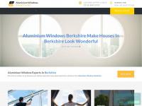 aluminiumwindows-berkshire.uk