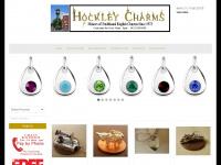 hockleycharms.co.uk