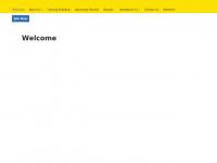 woodstockharriers.co.uk