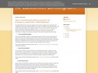 mrlocksmithbirmingham.blogspot.com