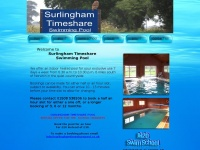 surlinghamtimesharepool.co.uk