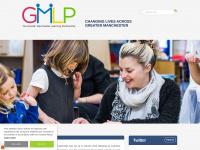 gmlp.org.uk