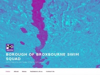 bobswimsquad.co.uk