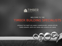 timberbuildingspecialists.co.uk