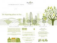 Bartonparkoxford.com
