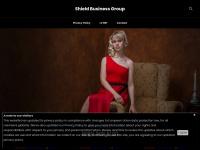 shieldbusinessgroup.co.uk