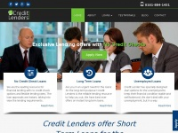 credit-lenders.uk