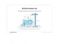 british-lenders.uk