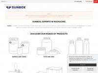 sunbox-online.co.uk