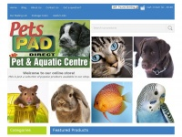 pets-pad-direct.co.uk