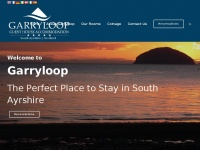 garryloop.co.uk