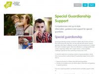 specialguardiansupport.org.uk