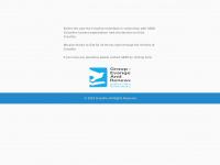 crossfirecamp.org.uk