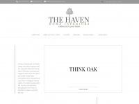 havenfurniture.co.uk
