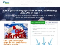 credit-assist-mortgage-services.co.uk