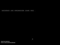 pm-agency.co.uk