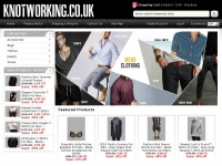 knotworking.co.uk