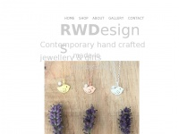 rebeccawatsondesigns.co.uk
