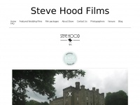 stevehoodweddings.co.uk