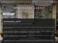 berengereleroy.co.uk