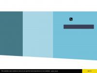 brandedpapercups.co.uk
