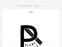 planeandable.co.uk