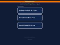 swindonteachingschool.org.uk