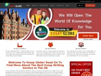 essayglobe.co.uk