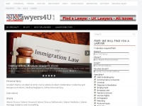 uklawyers4u.co.uk