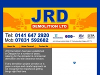 jrddemolitionltd.co.uk