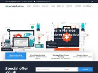 webzerhosting.co.uk