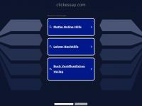 clickessay.com