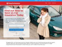cheapautoinsurance.co.uk