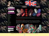 chixnails.co.uk