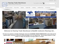 flooringtradewarehouse.co.uk