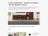 jualfurnishings.blogspot.com
